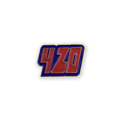 420-eighties-poppin-pins