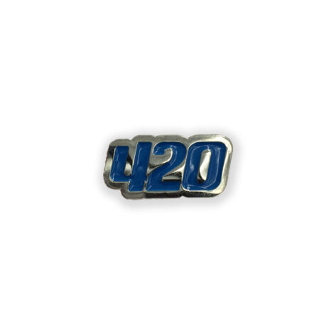 420-nineties-poppin-pins