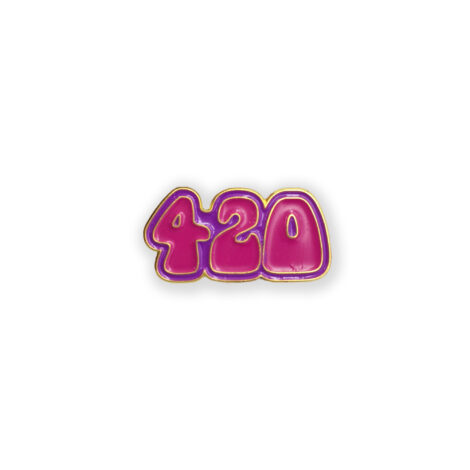 420-pinky-poppin-pins