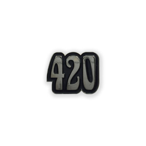 420-smoke-poppin-pins