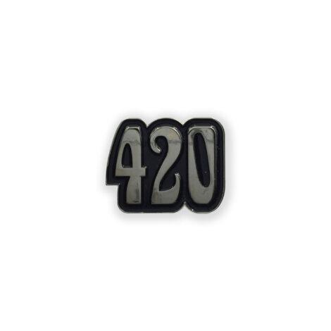 420-smoke-poppin-pins
