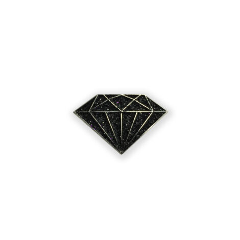 black-diamond-poppin-pins