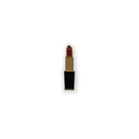 lipstick-pins
