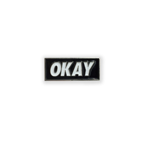 okay-black-poppin-pins