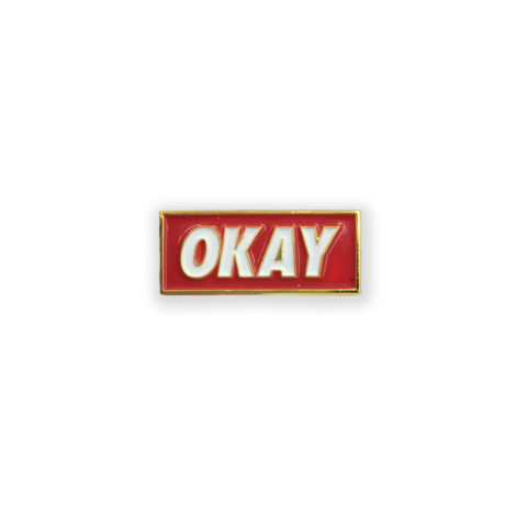 okay-red-poppin-pins
