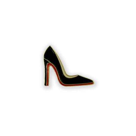 red-bottoms-poppin-pins