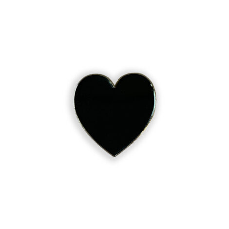 black-heart-poppin-pins