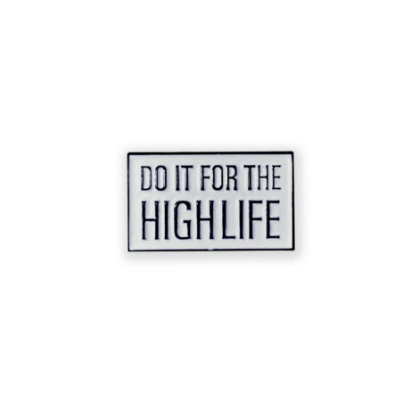 highlife-poppin-pins-