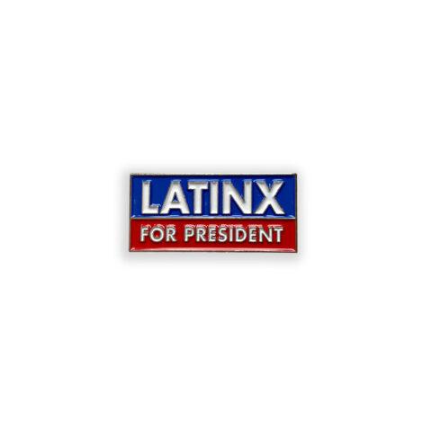 latinx-poppin-pins